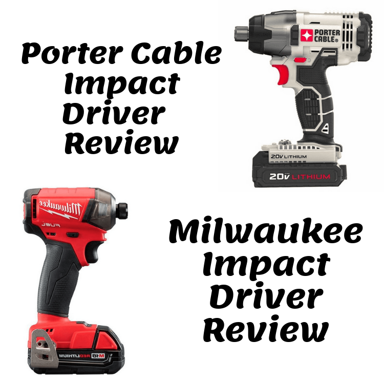 The Ultimate Revelation Of Best Impact Driver 2020 Impact Driver Milwaukee Impact Driver Power Tools For Sale