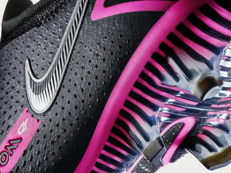 Nike Launches The Phantom Gt Soccer Boots Pursuit Of Dopeness In 2020 Soccer Boots Nike Soccer