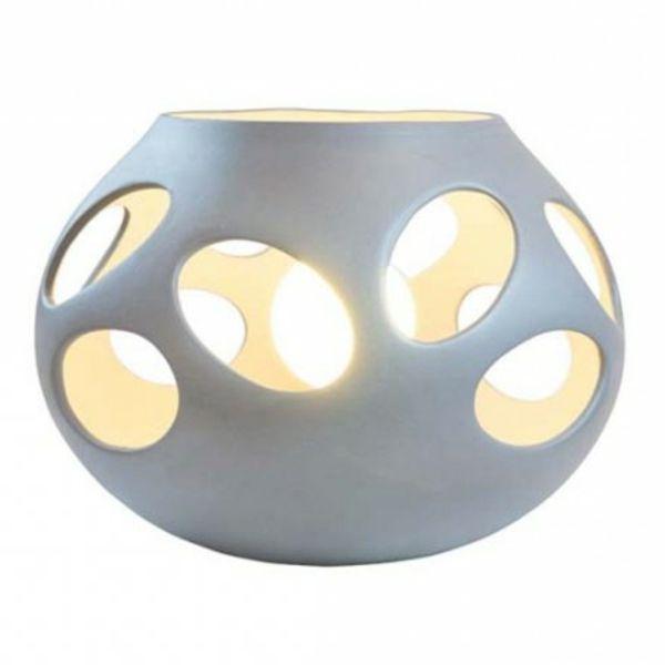 lampe laurie fabulous gallery of lampes de table et lampe. Black Bedroom Furniture Sets. Home Design Ideas