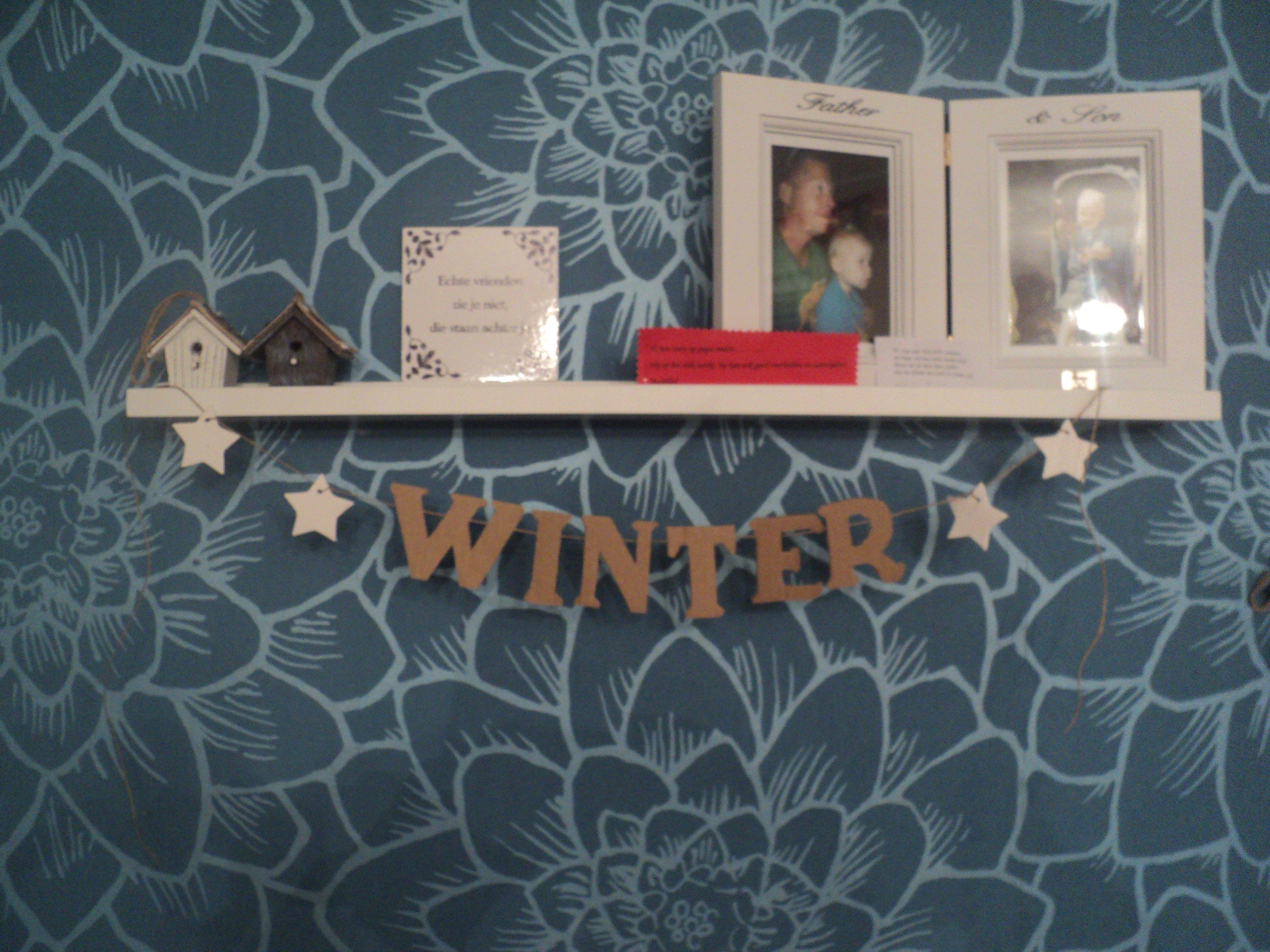 winterslinger