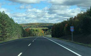 Interstate 95 - Interstate-Guide.com in 2020 | Interstate ...