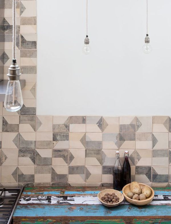 Kitchen Tiles London unique tileslondon based smink things | tiles | pinterest