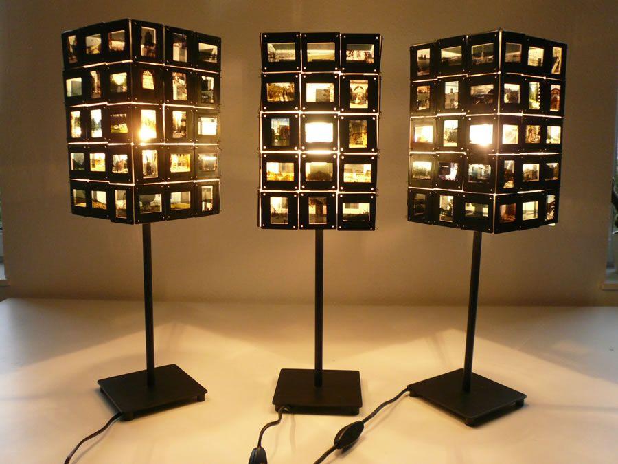 Diese 16 Originellen Und Stylischen Lampen Zaubern Eine Behagliche