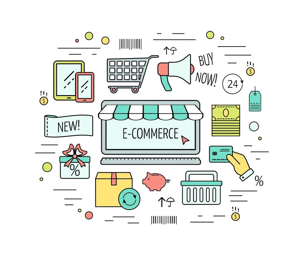 Customers choose multi vendor marketplaces over