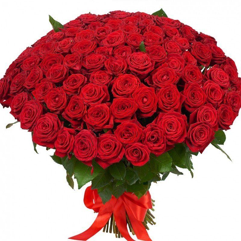 Картинки про букеты шикарных роз (41 фото) | | Red roses, Roses bouquet gift, Red rose wedding