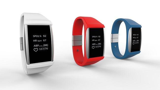 De Con Smartwatch Medidor Glucosa HealthReloj Imasd Medición vb76gyfmIY