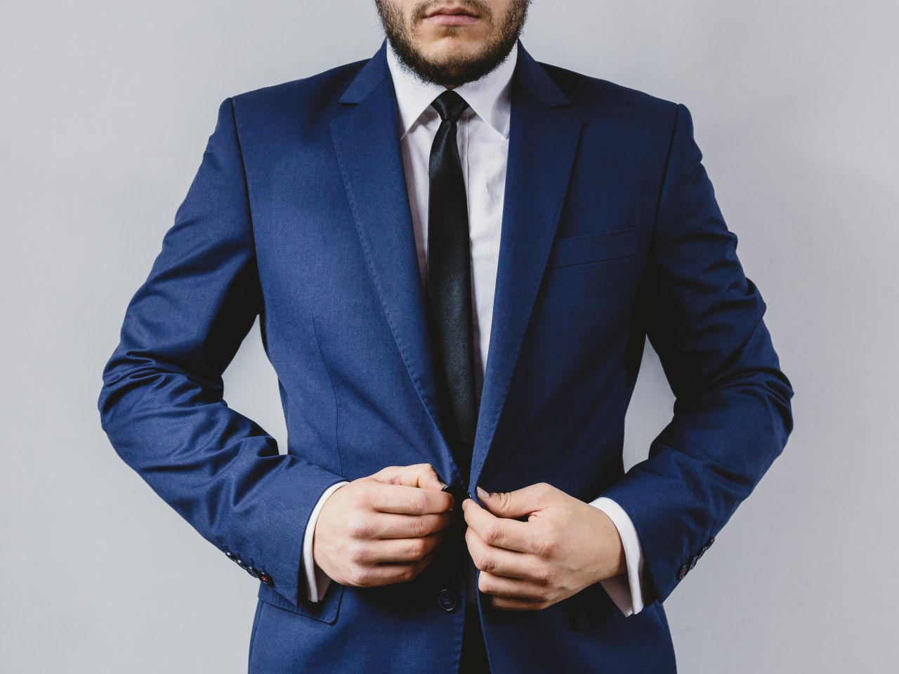 Grooming and Appearance: Mistakes That Will Ruin Your Business PR