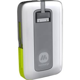 Mycharge Peak Portable Battery Rfam 0166 Best Buy Portable Battery Pack Holiday Tech Gifts Best Travel Gifts