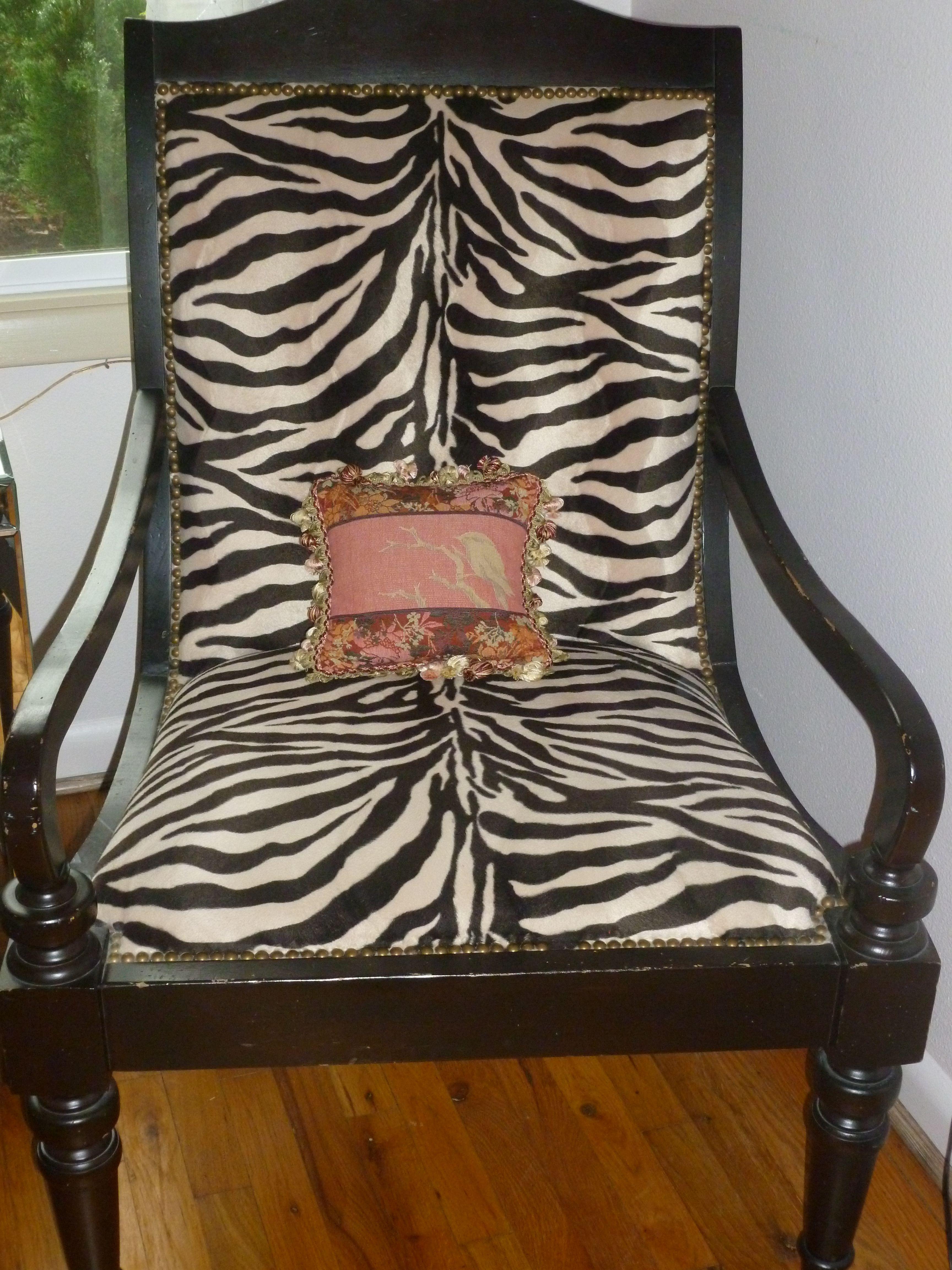 zebra high chair koala sewing for em pinterest diy