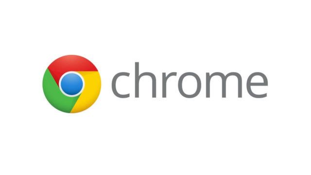 Probleme Mit Google Chrome