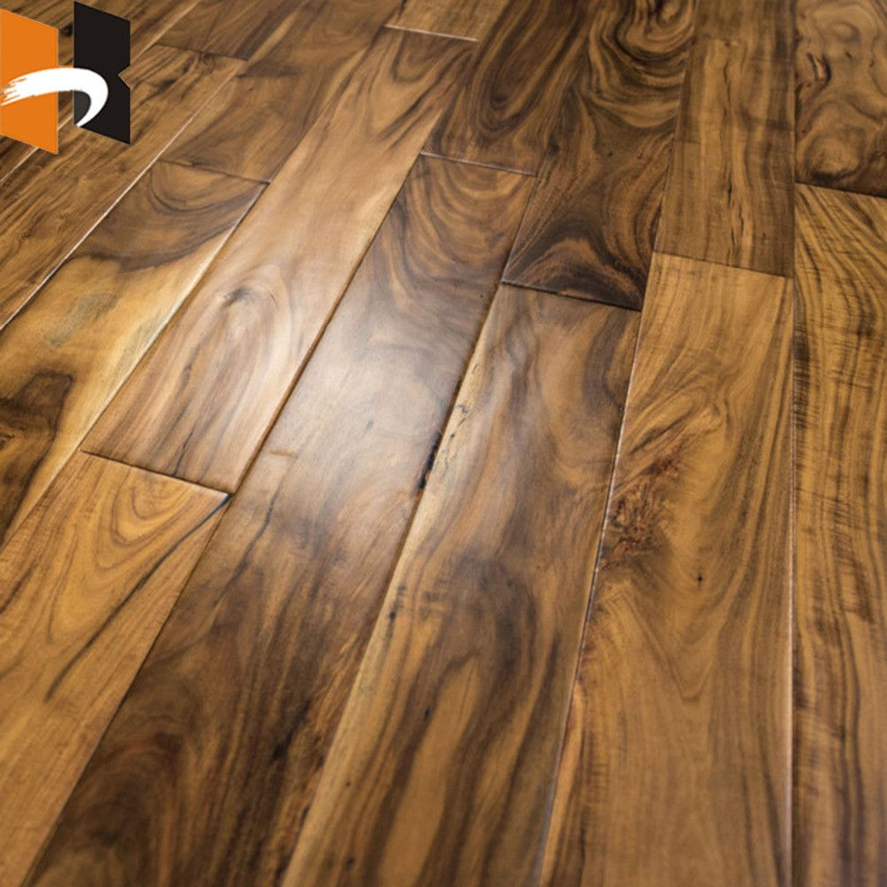 Hand Sed Hardwood Flooring Cost Of