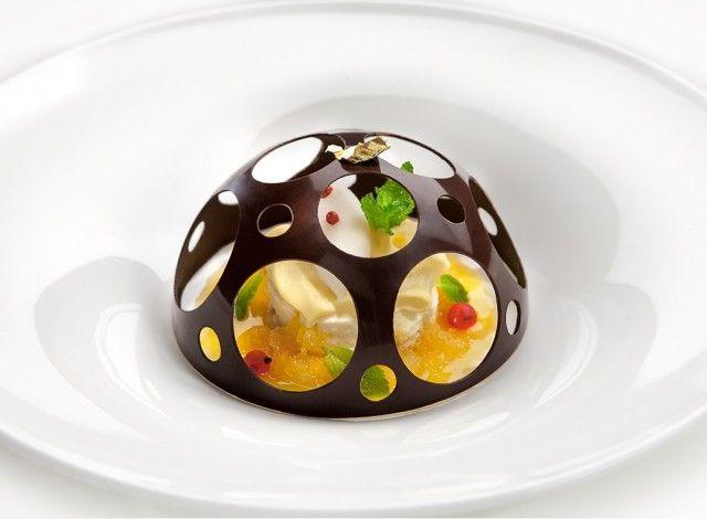 Antonino cannavacciuolo chef ambassador chef due stelle michelin antonino cannavacciuolo ha - Libro cucina cannavacciuolo ...