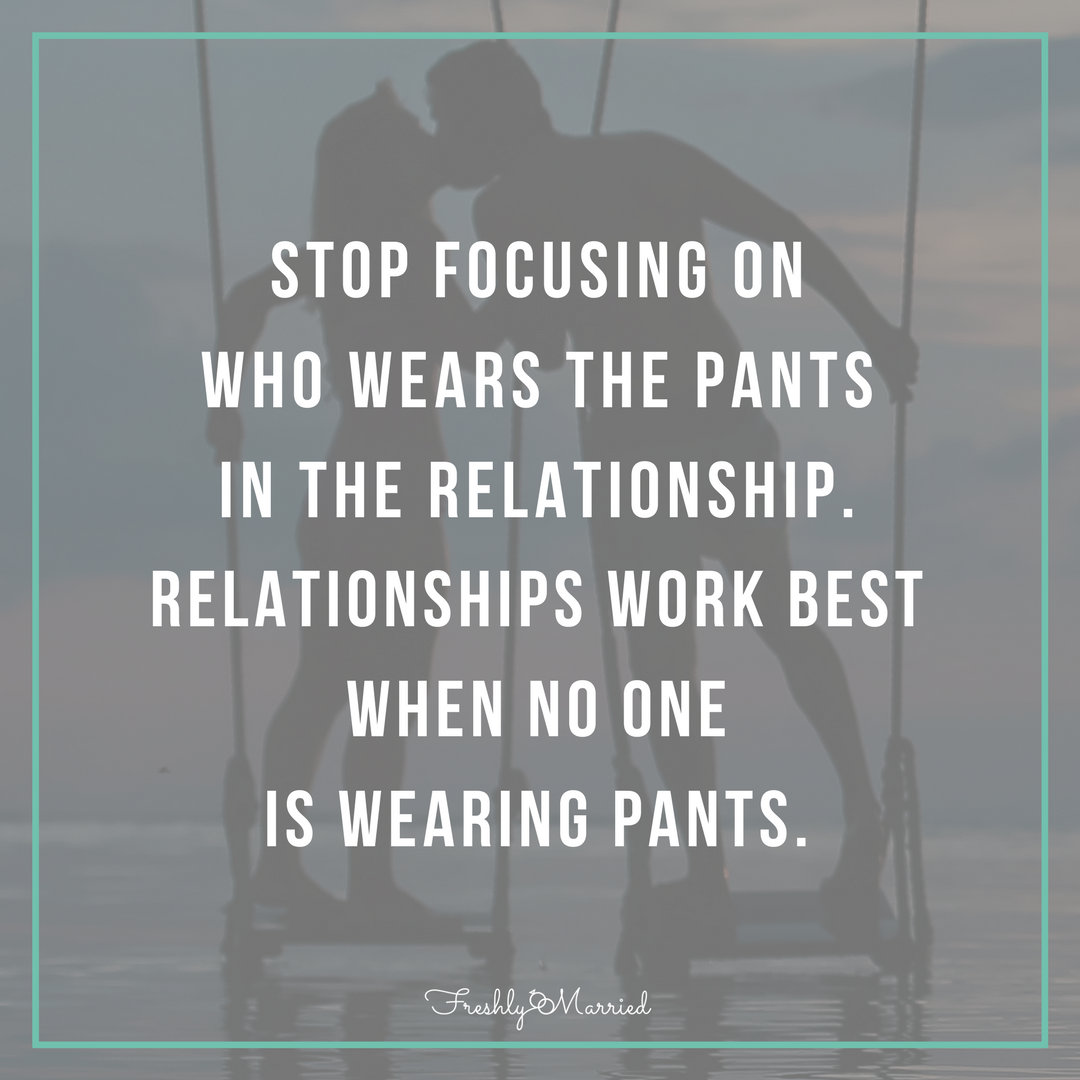 Who Wears The Pants  Funny Dating Quotes, Funny -6380