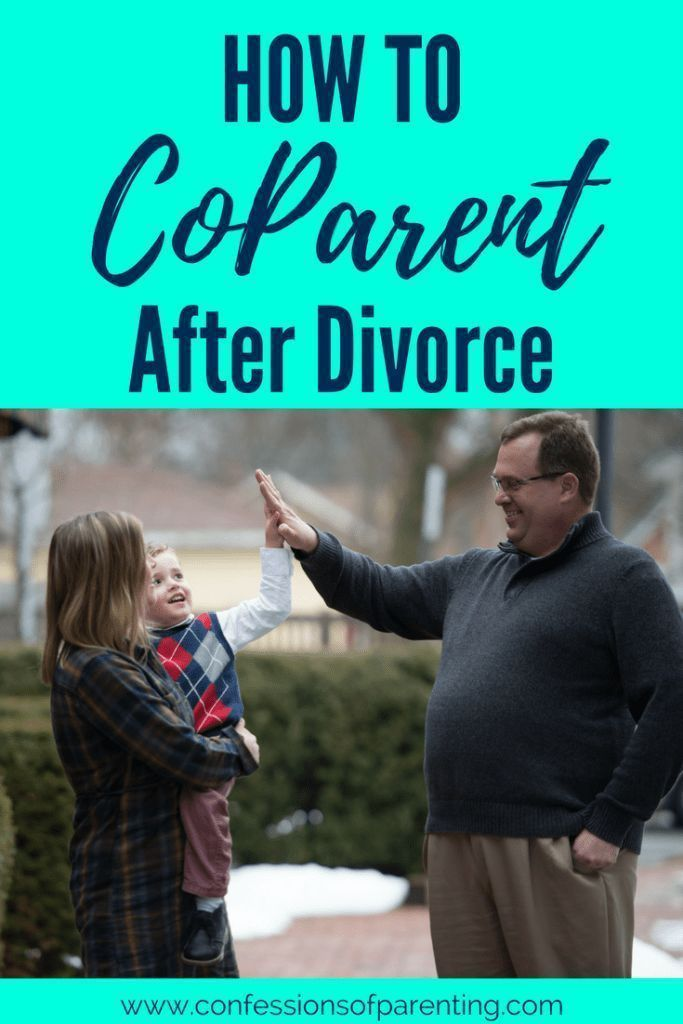 Getting into the swing of co parenting can be tough when you are just starting out to help this guide covers tips and advice on how to co parent with your ex spouse after...