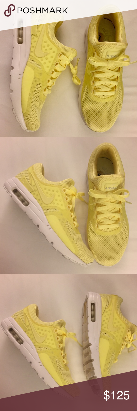 new style acc5e e947c Nike air max zero breeze Nike air max zero breeze, color ...