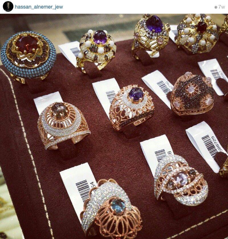 Women Female Vintage Mini Stud Earrings Pendant Necklace Set Wedding Jewelry TO