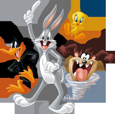 Http Www Toyworldmag Co Uk Wp Content Uploads 2013 02 Wb Loony Tunes Png Dibujos Chistosos Dibujos Animados Clasicos Dibujos Animados