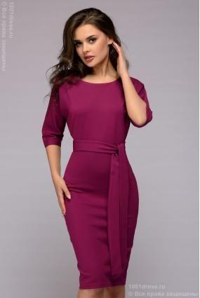 93d271b901cac07 Повседневное платье купить от производителя недорого - 1001 DRESS ...
