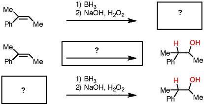 Risultati immagini per organic chemistry test comic