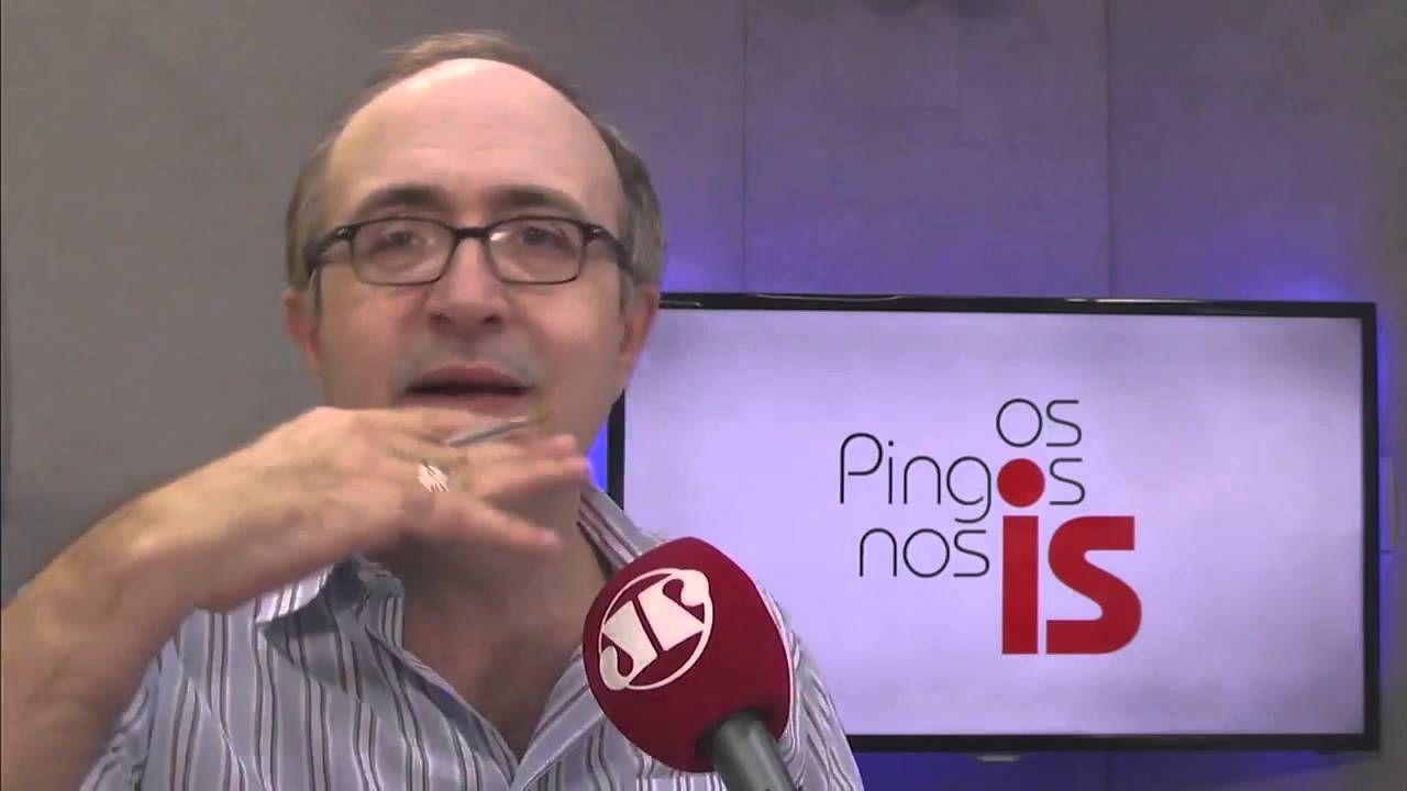JOAO SANTANA PAGO COM DIHEIRO DE ROUBO.  Falta TRE explicar pra que existe