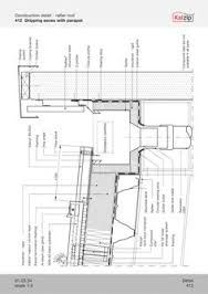 Resultado de imagen de black charred timber roof construction detail