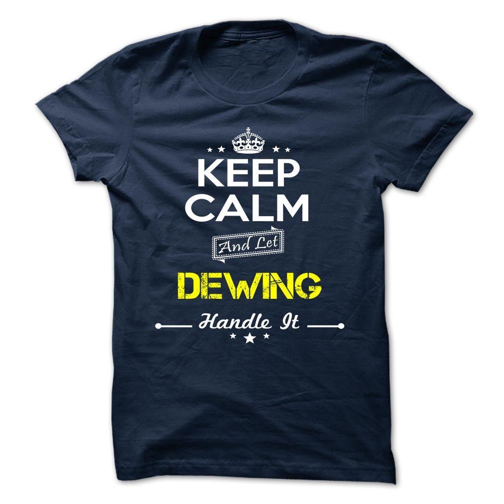 [Love Tshirt name list] DEWING Coupon 5% Hoodies, Funny Tee Shirts