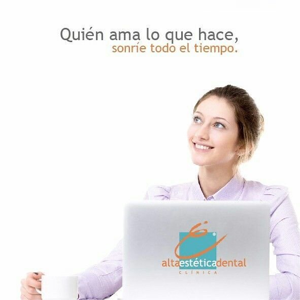 #felizfindesemana #Altaesteticadental