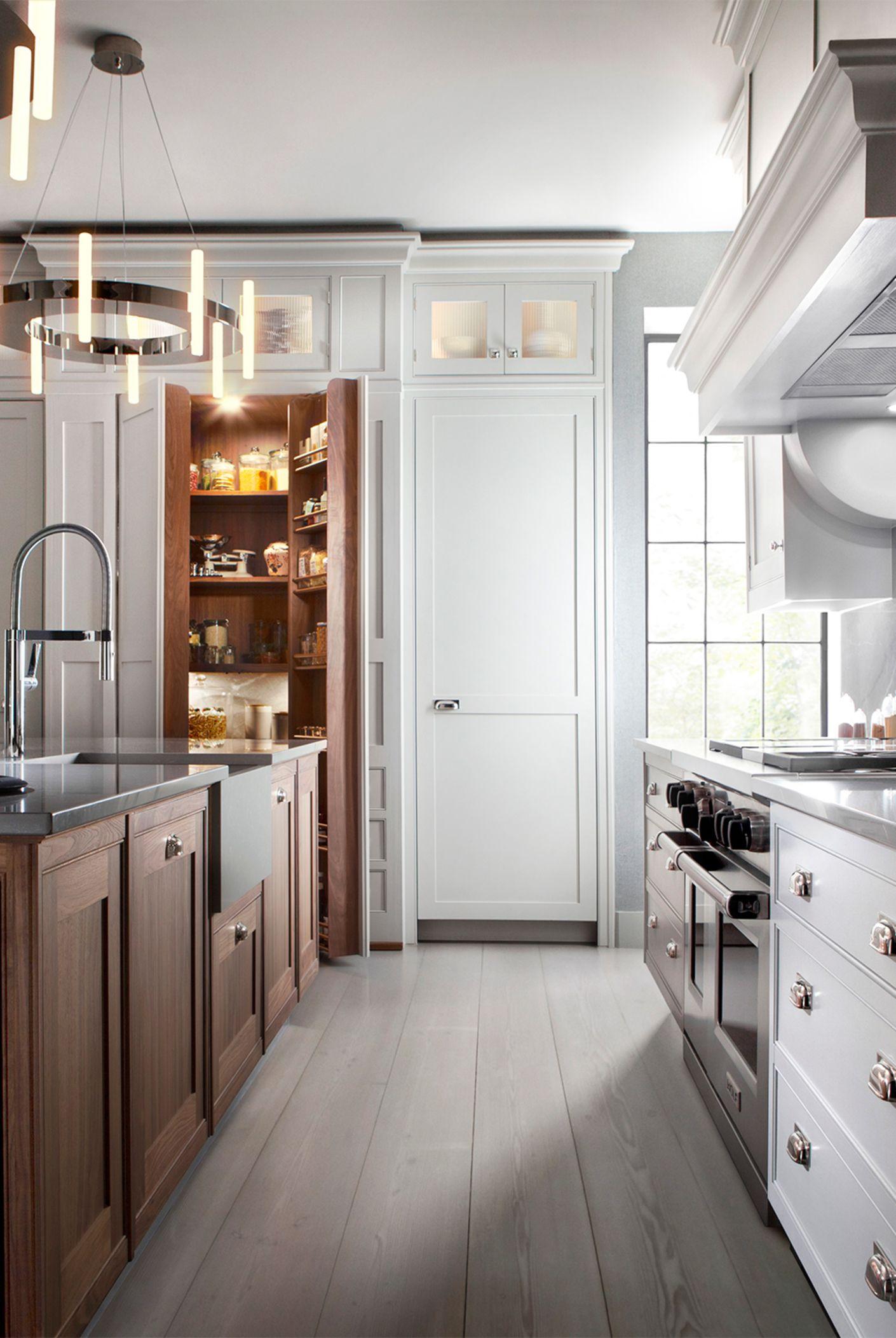 Classic Contemporary Kitchen 2 Smallbone Of Devizes Kitchen Classic Contemporary Hand Painted