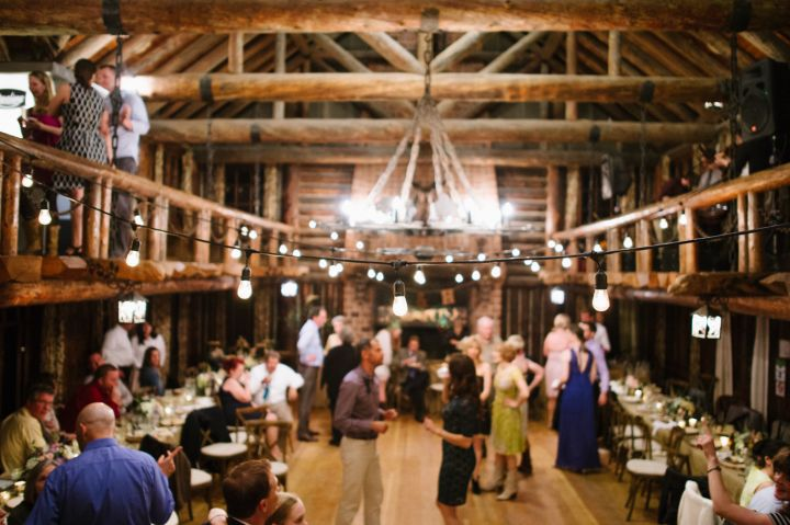 Wedding Reception | fabmood.com #wedding #rusticwedding #bridestyle #ido #engaged