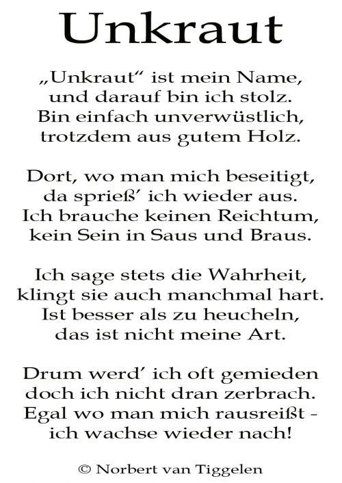 Pin Von Gjon Krashniki Auf Traurig Quotes Slam Poetry Und Poems