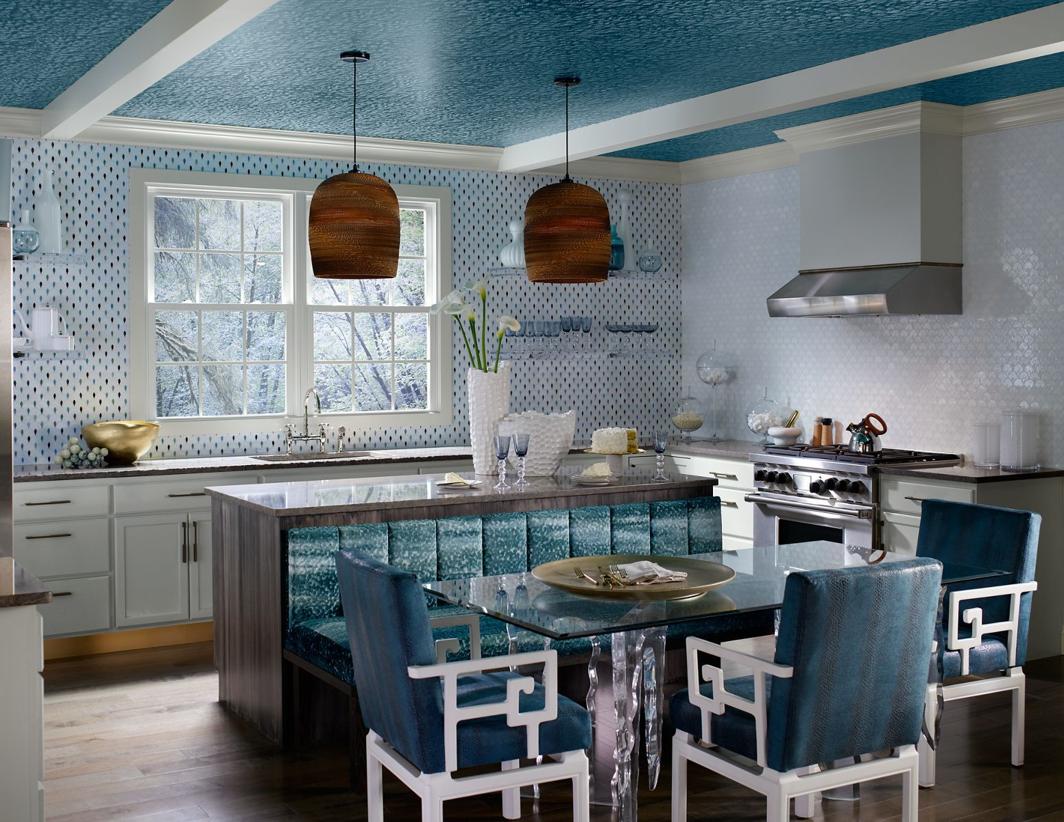 Pin by Jolesia Wood on Goals ... | Pinterest | Goal and Kitchens