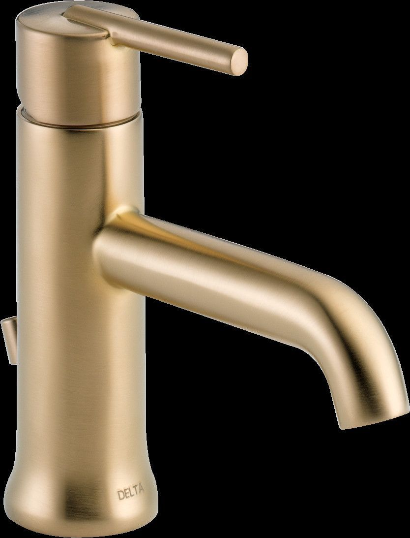 Bathroom Faucets Wayfair wayfair bathroom faucets | bathroom gallery
