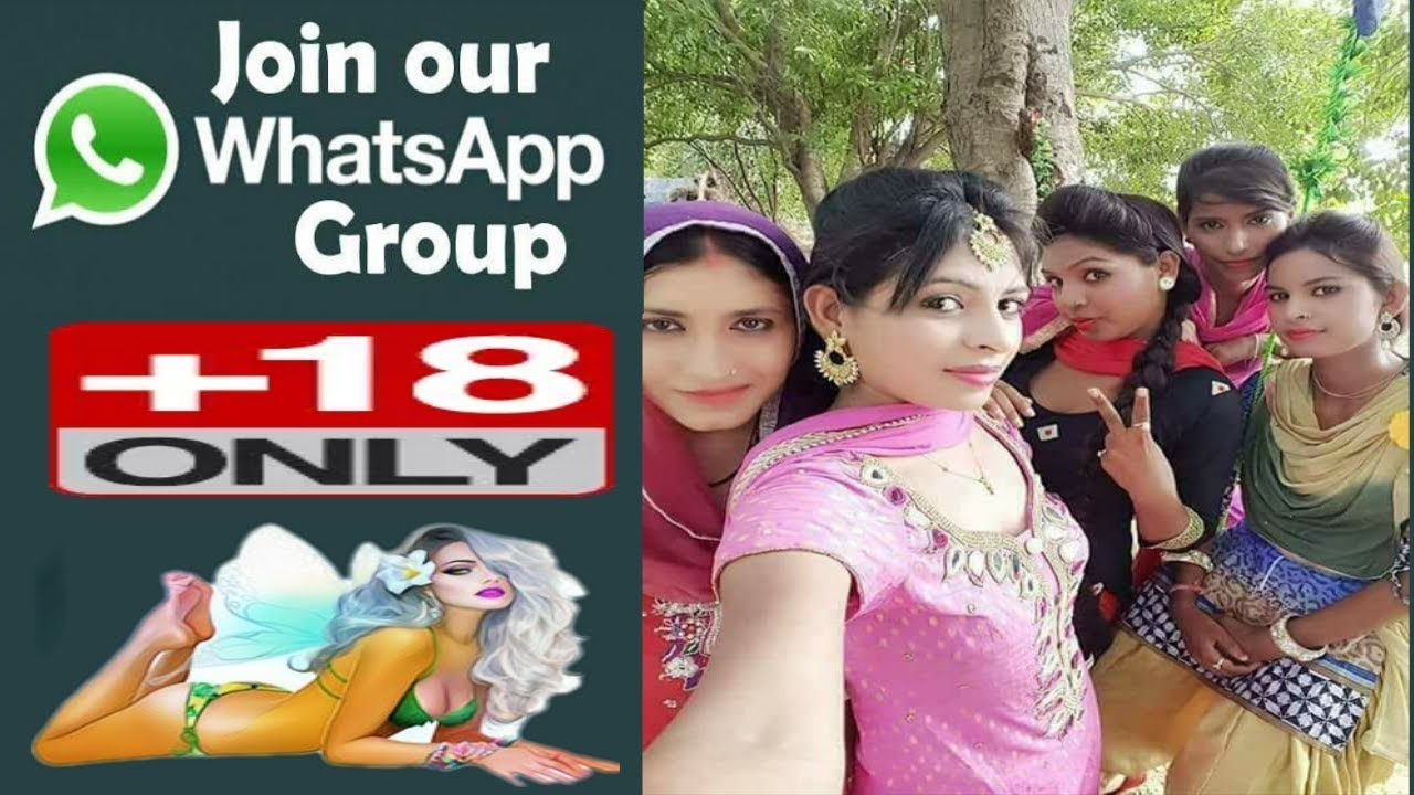 Hot bhabhi whatsapp group links | ho in 2019 | Whatsapp group, Hot