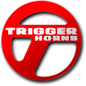 http://www.triggerhorns.com/