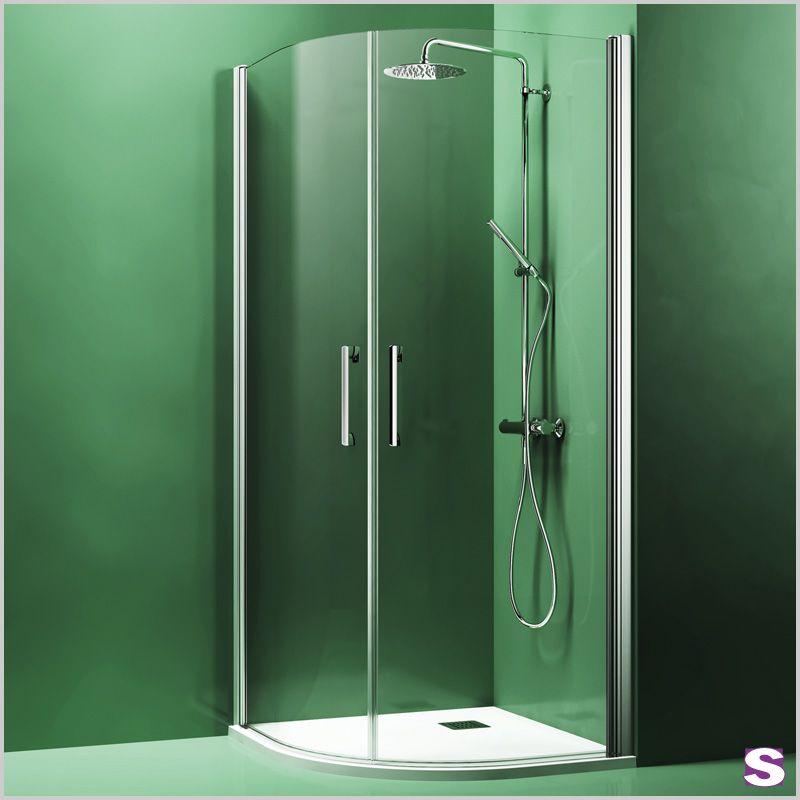 Dusche Tundi2 - SEBASTIAN eK - Tundi2 hat alles was eine - spülbecken küche günstig
