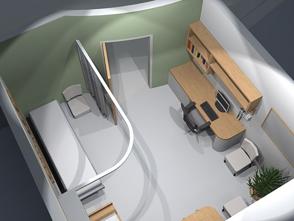 500 Hospital Ideas In 2021 Hospital Hospital Design Hospital Architecture