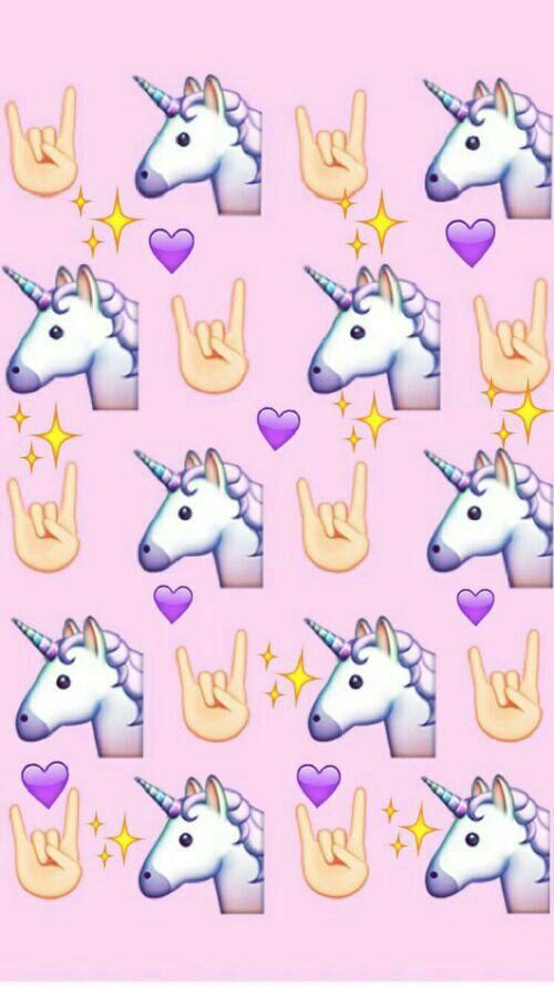 Imagen de unicorn, wallpaper, and pink in 2019