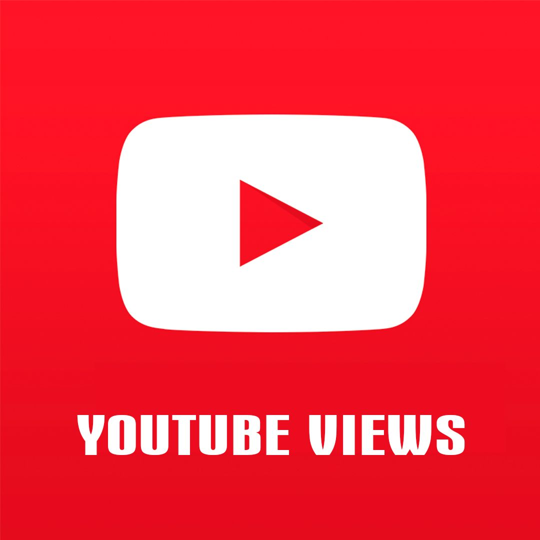 Pin by Sades on Buy YouTube Views | Youtube subscribers, Youtube