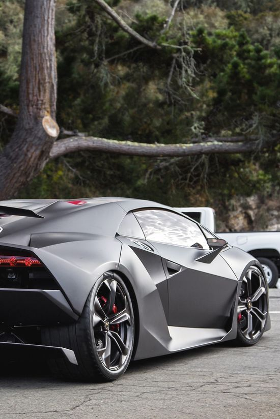 Best Sport Car Collections Because We Can Never Have Too Many