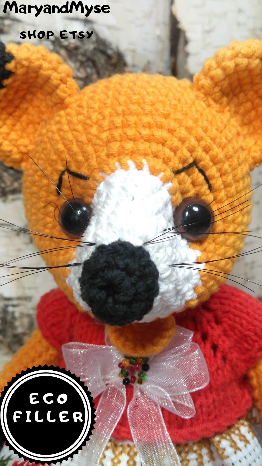 Cuddle Me Bear amigurumi pattern | Crochet teddy bear pattern ... | 1920x1080