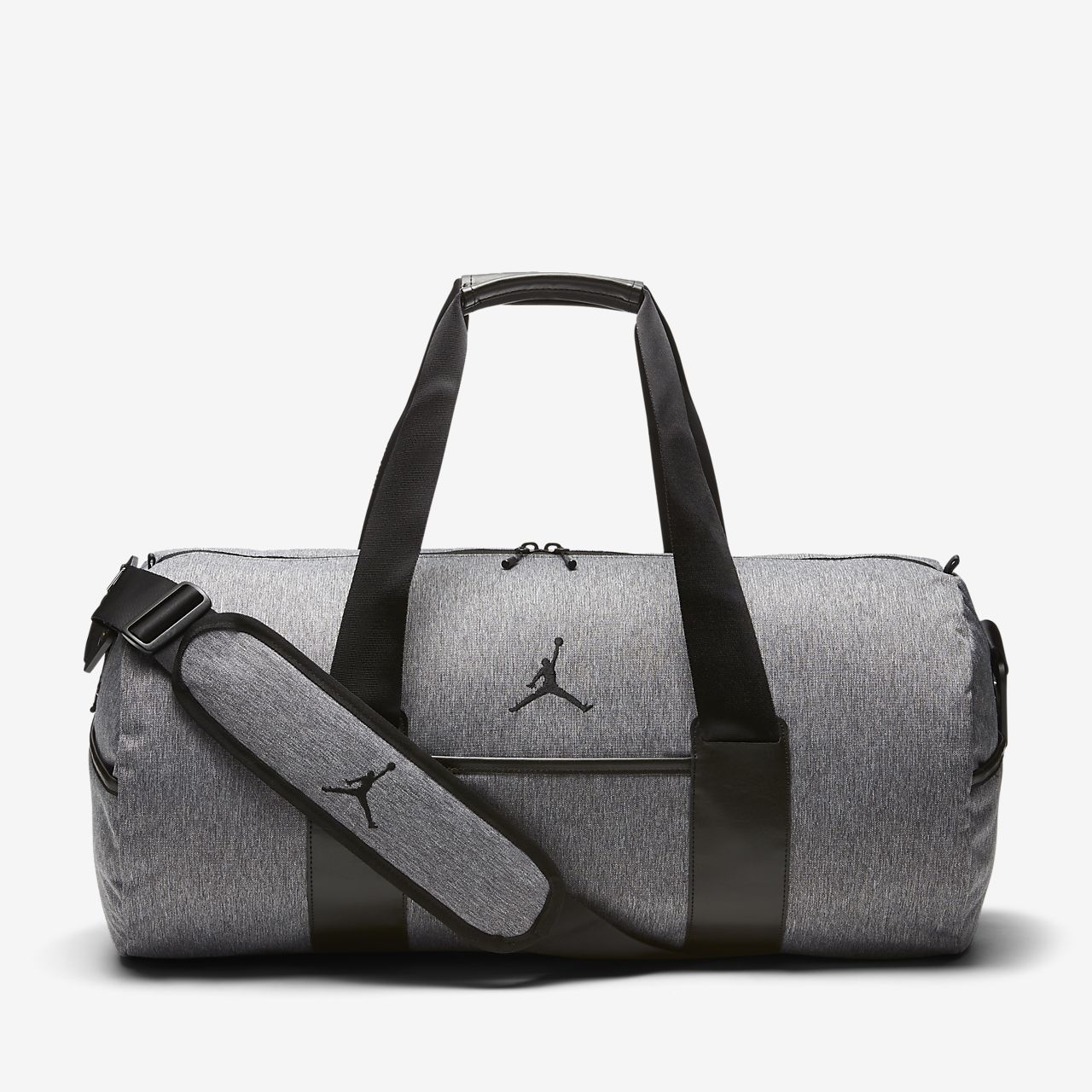 634cbd385bc Nike Air Jordan Duffle Bag   ReGreen Springfield