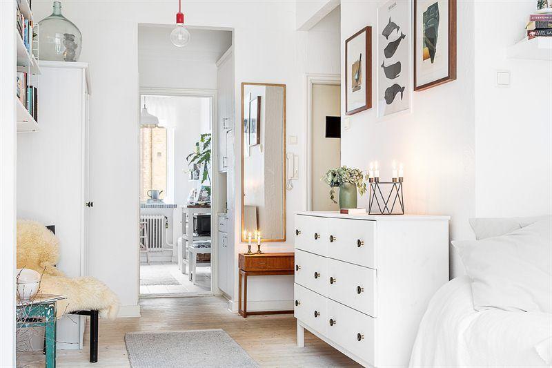 Fotogalerija D D Dom I Dizajn Home Interior Design