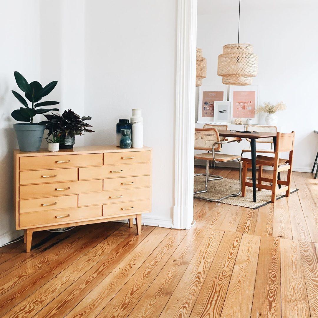 Nina Johannsen On Instagram Ninosy Home Homedecor Homedecoration Homedesign Homeinspiration Interior Interior Interio Cozy House Decor Home Decor