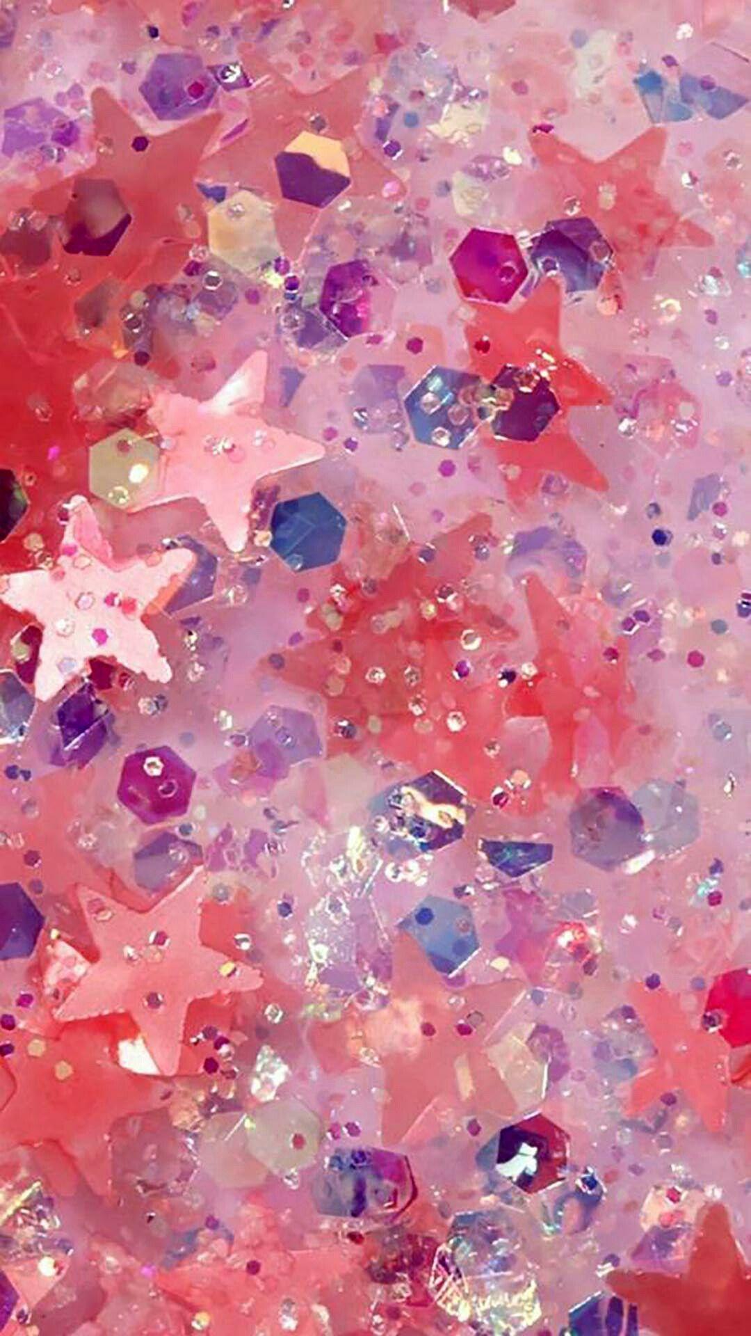 Chevron Sparkles Hodge Podge Pinterest Glitter