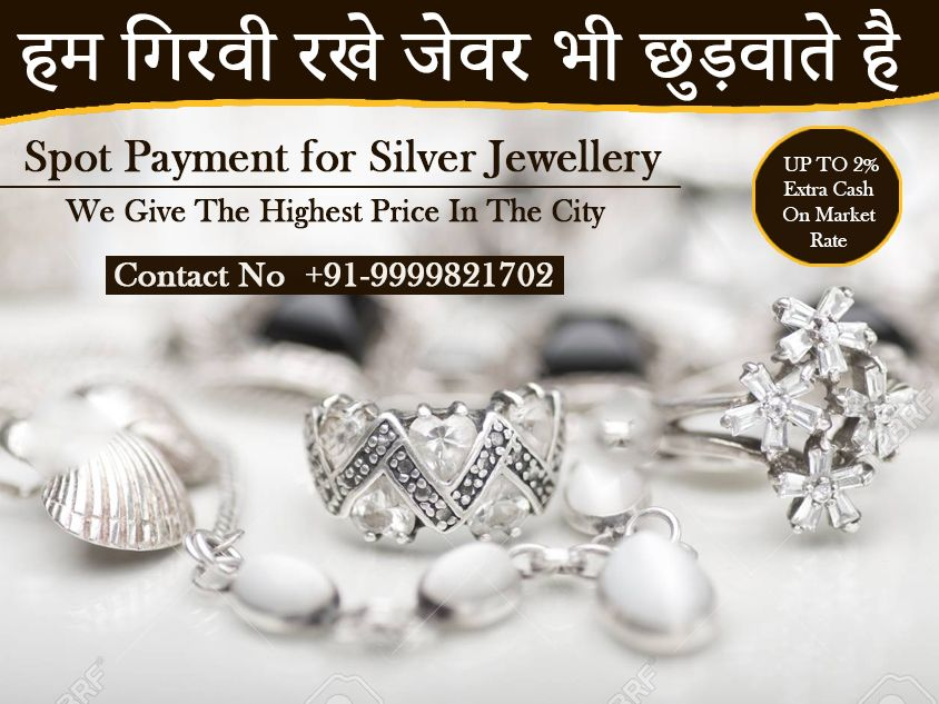 13++ Jewelry stores that buy silver info