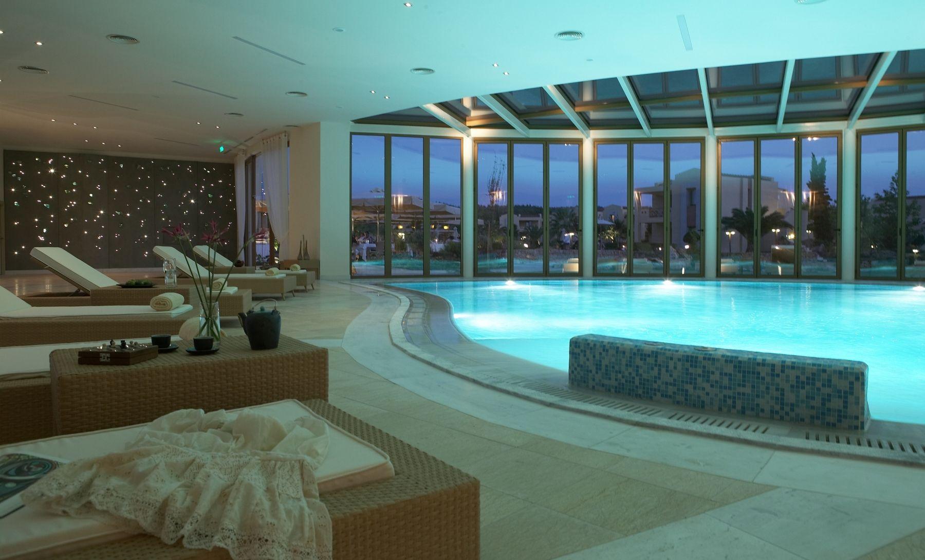 indoor luxury pools luxury homes with indoor pools luxury homes with indoor pools luxury house poolmost luxurious pools - Luxury Homes With Indoor Pools