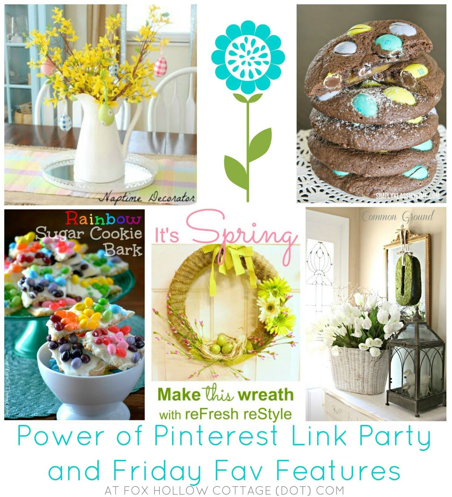 Diy Home Decor Craft Craft Ideas Decor Crafts Easter
