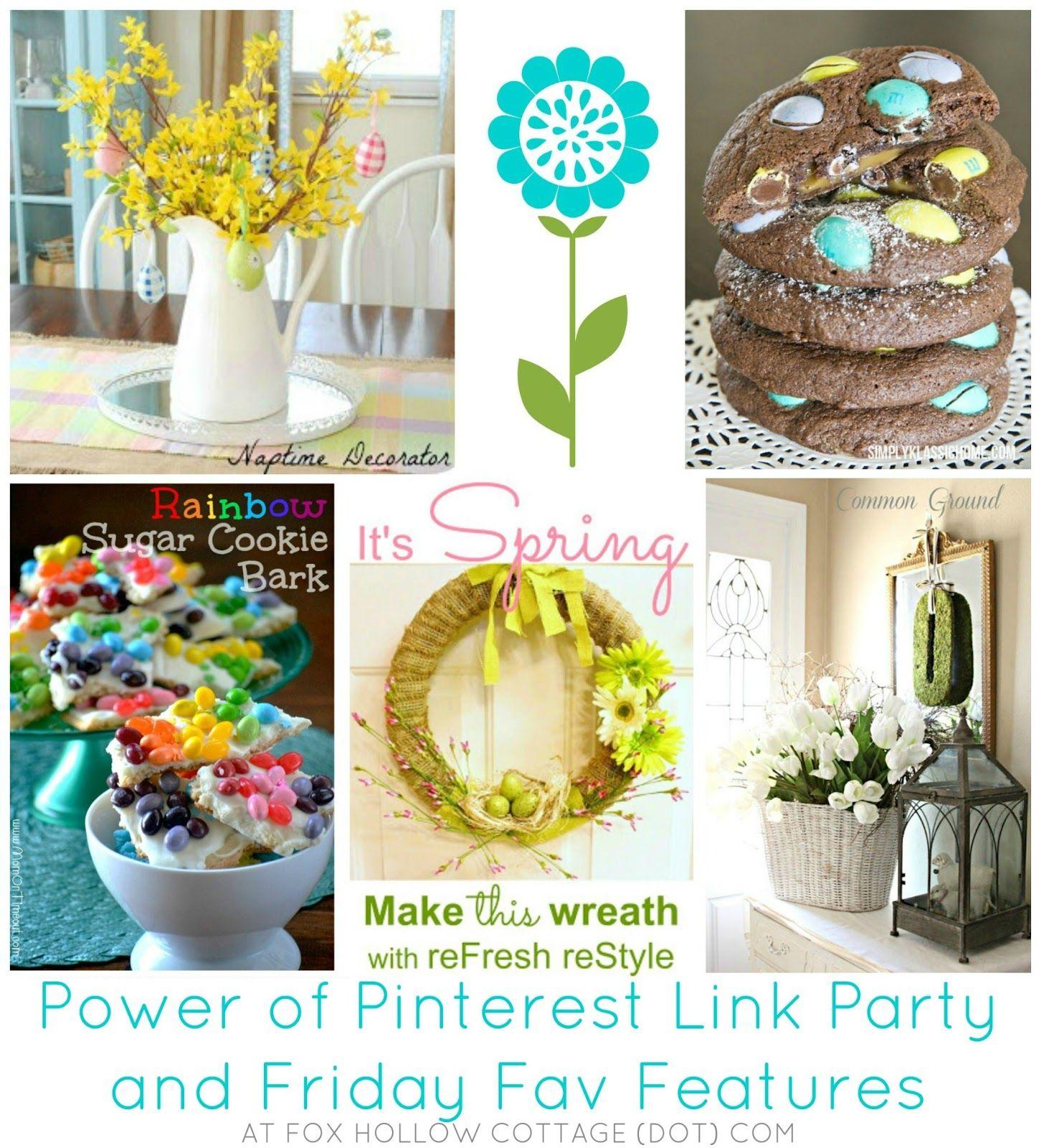 Pinterest Diy Room Decor: DIY Home Decor Craft Craft Ideas