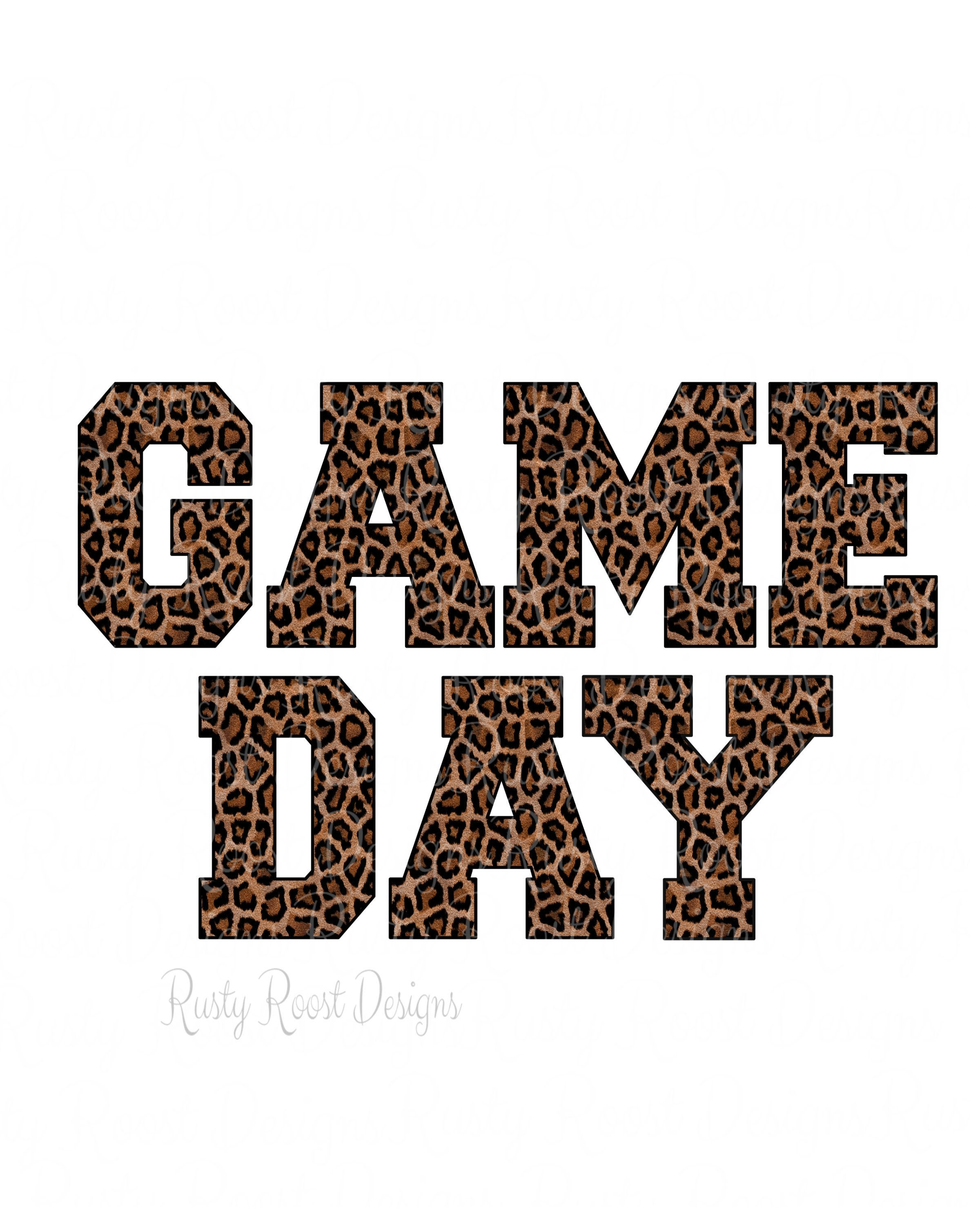 Game day png,Football sublimation designs downloads