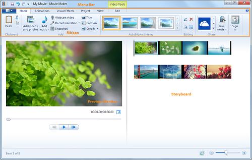 Download Windows 10 Movie Maker To Create Movie Video On Windows 10 Trouble Free Windows Movie Maker Video Maker Custom Dvd